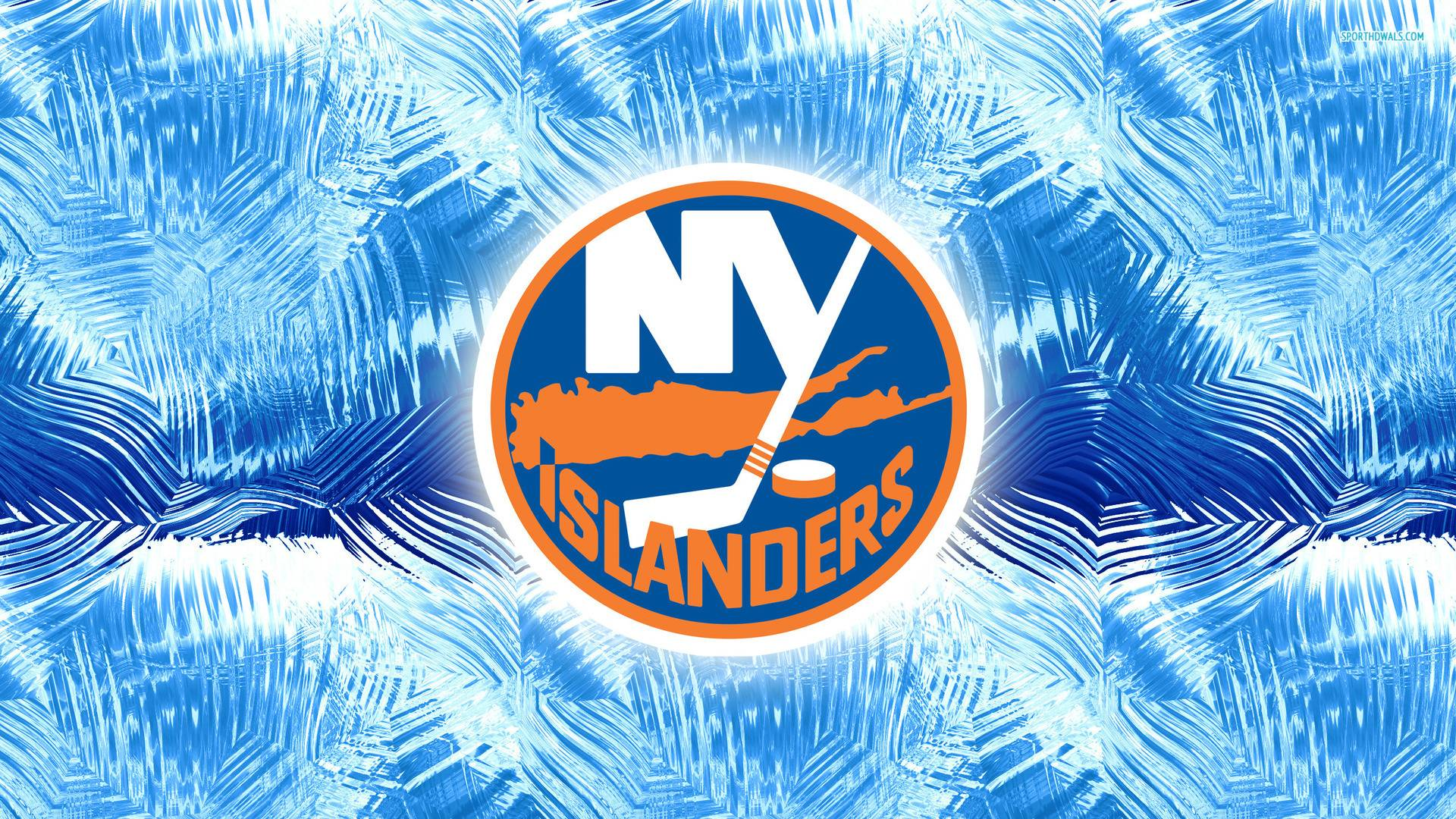 New York Islanders Wallpapers 1920x1080