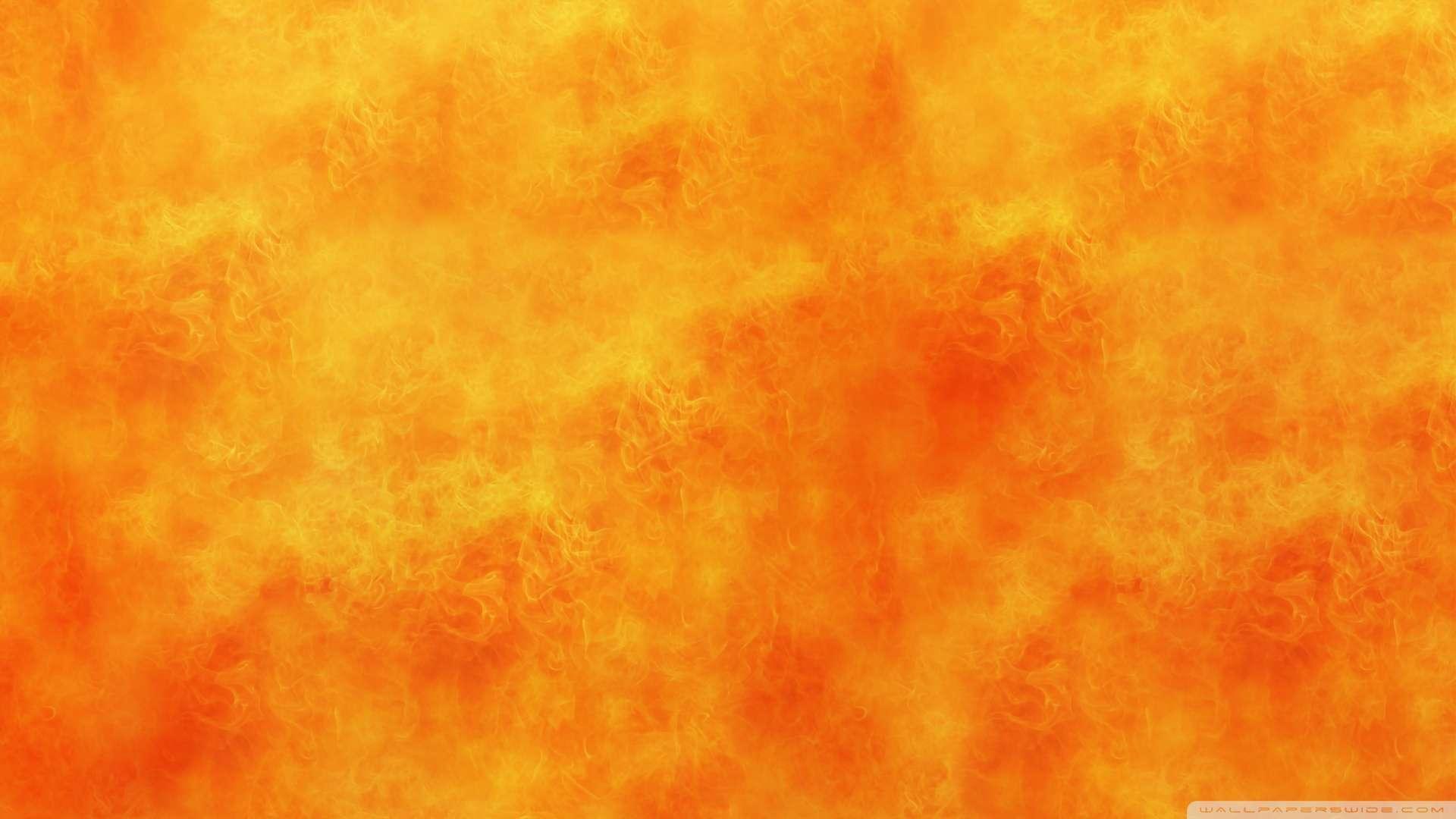 Fire Desktop HD Wallpaper - WallpaperSafari