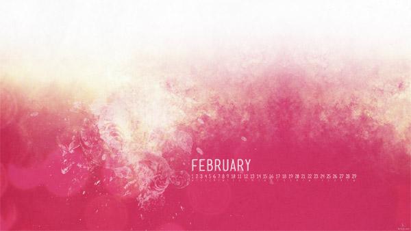 february2012 desktop calendar 600x338