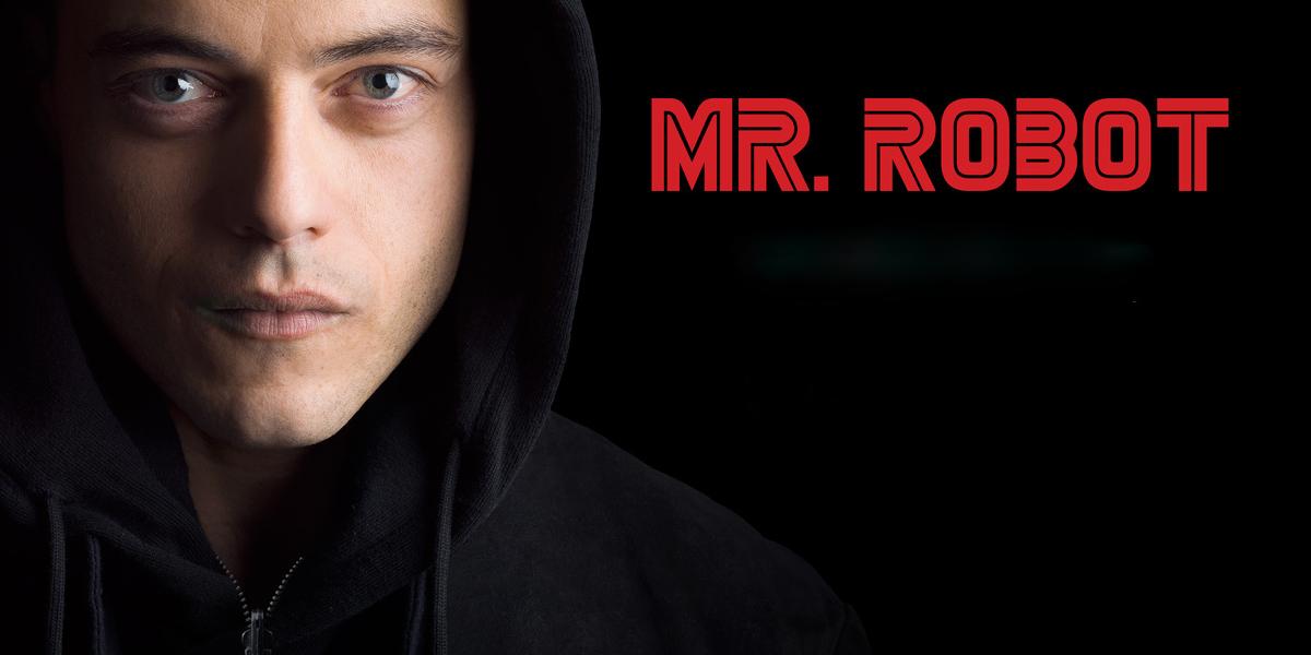 Mr Robot S01E03 (INTERNAL) 2015 – BSGDownload