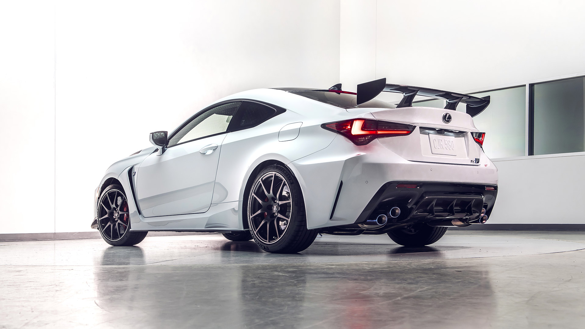 Free Download 2020 Lexus Rc F Track Edition Wallpapers Hd Images Wsupercars 1920x1080 For Your Desktop Mobile Tablet Explore 32 Lexus Rc F Wallpapers Lexus Rc F Wallpaper Lexus
