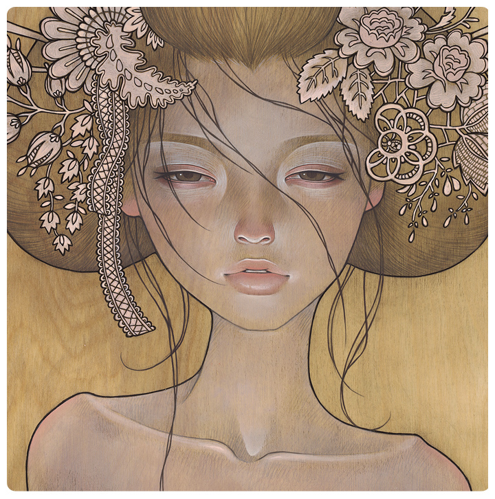 share to twitter share to facebook labels audrey audrey kawasaki 720x726