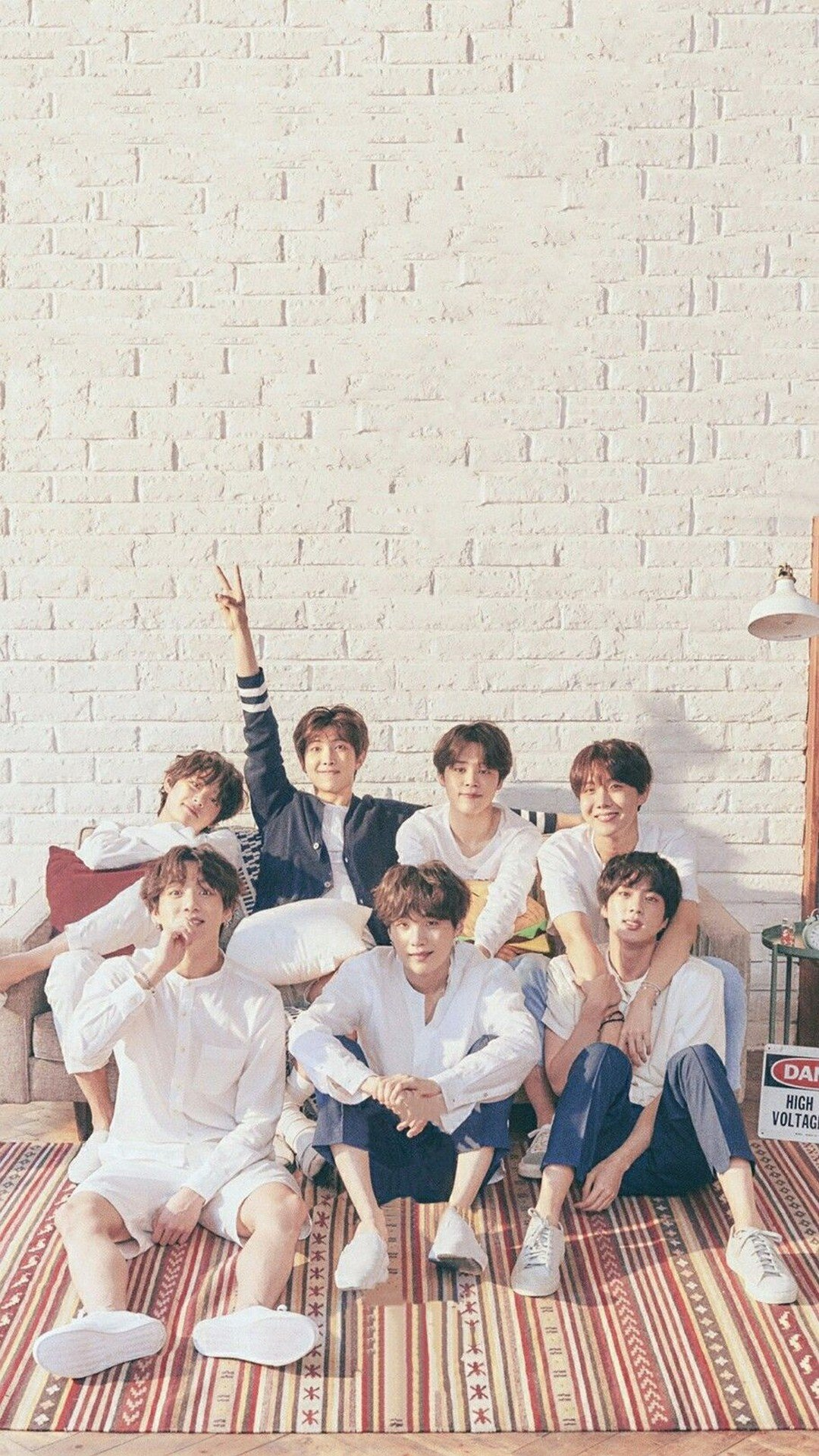 BTS Android Wallpaper   2020 Android Wallpapers 1080x1920