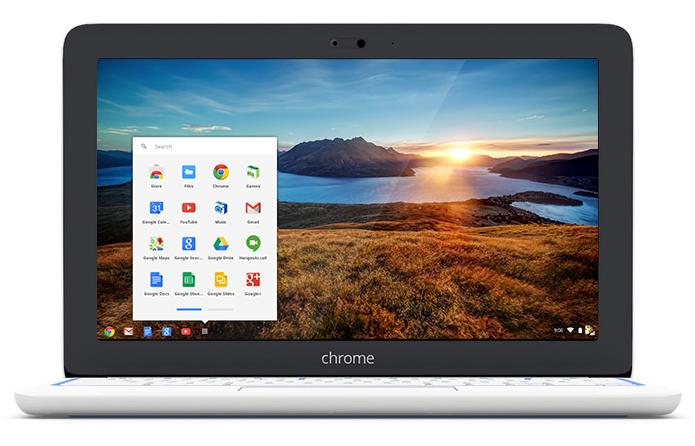 HP Chromebook 11 695x446
