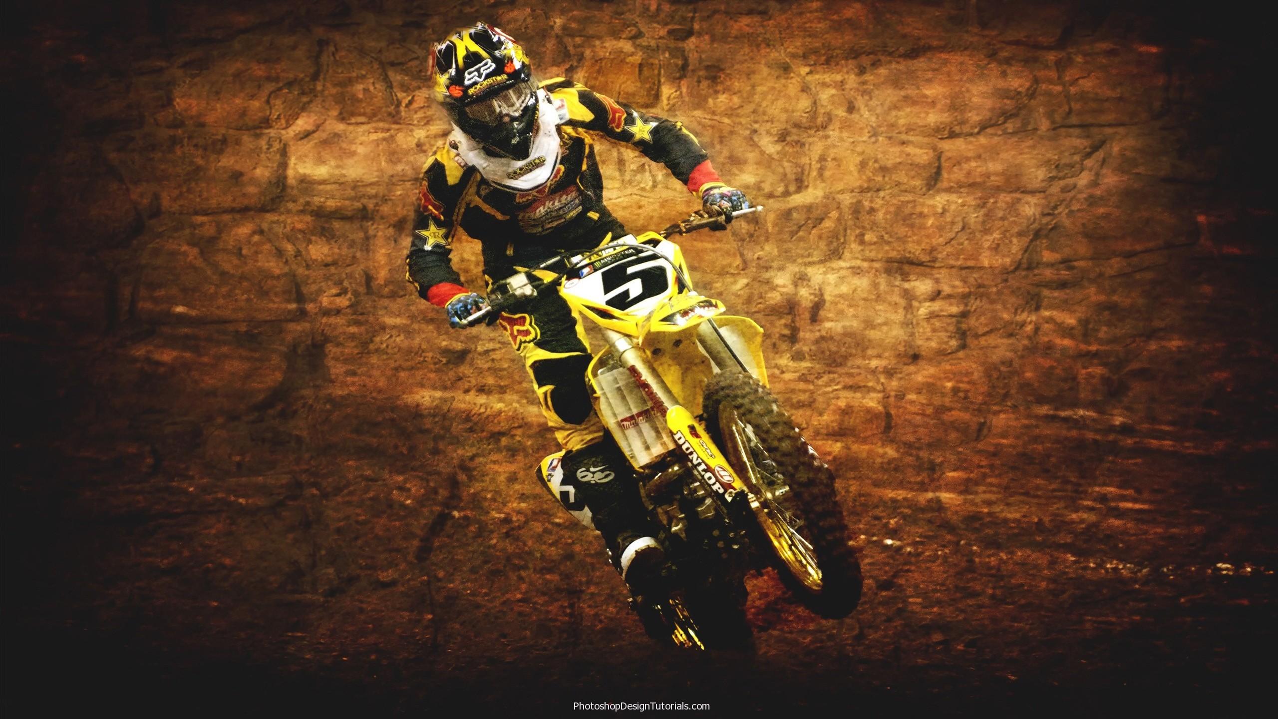 Moto X Wallpaper HD