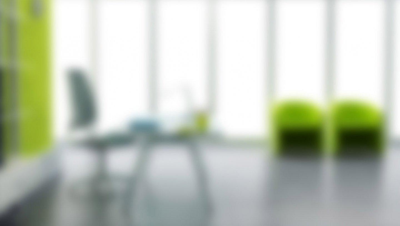 blurred office background wwwimgkidcom the image kid