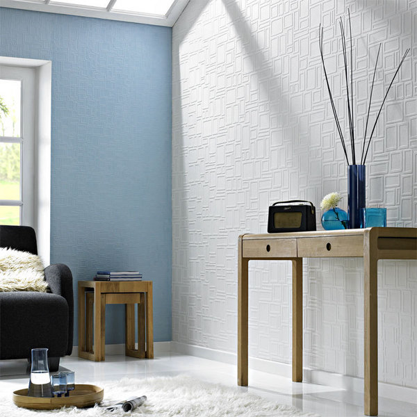 Free Download The Pros Of Cons Of Painting Vs Wallpapering