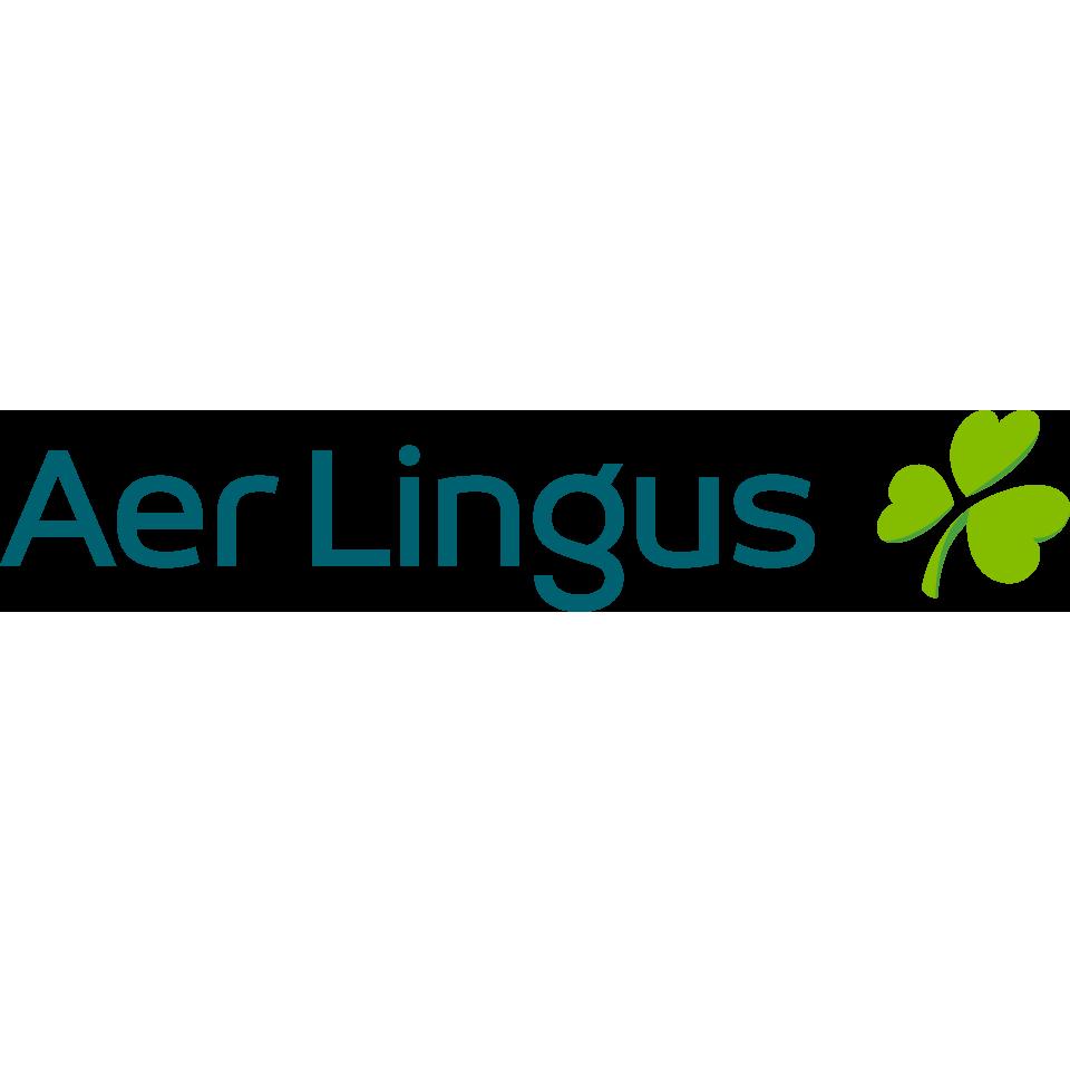 cut e Reference Aer Lingus cut e 960x960