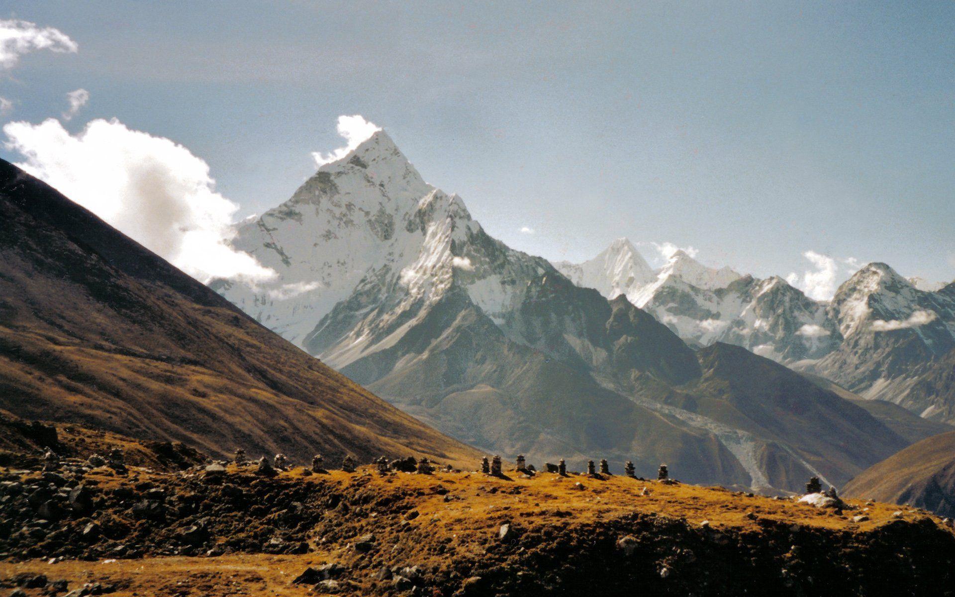 Nepal Wallpapers   Full HD wallpaper search 1920x1200