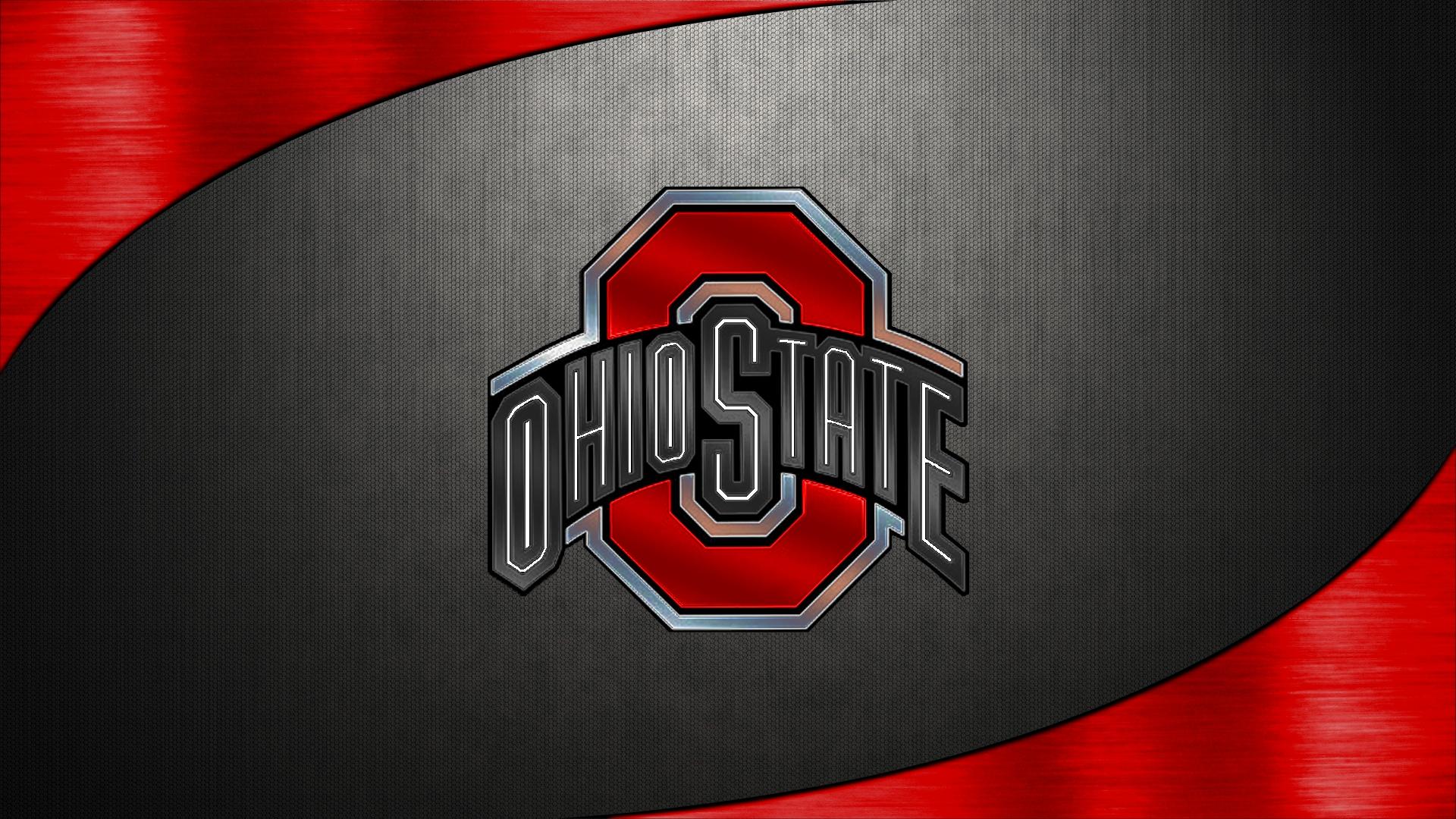 OSU Wallpaper 447 - Ohio State Football Wallpaper (33541146) - Fanpop