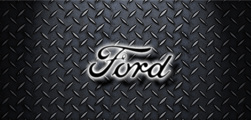My Ford Touch Screen Is Black >> MyFord Touch Wallpaper Template - WallpaperSafari