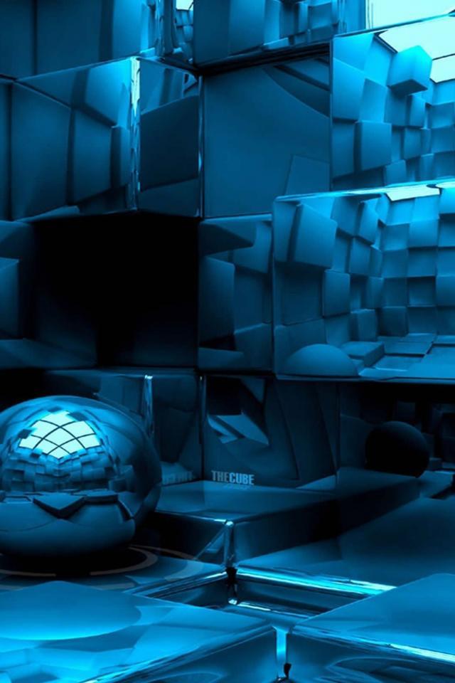 Great Carolina Panthers Iphone Hd Wallpaper HD Desktop Wallpaper 640x960