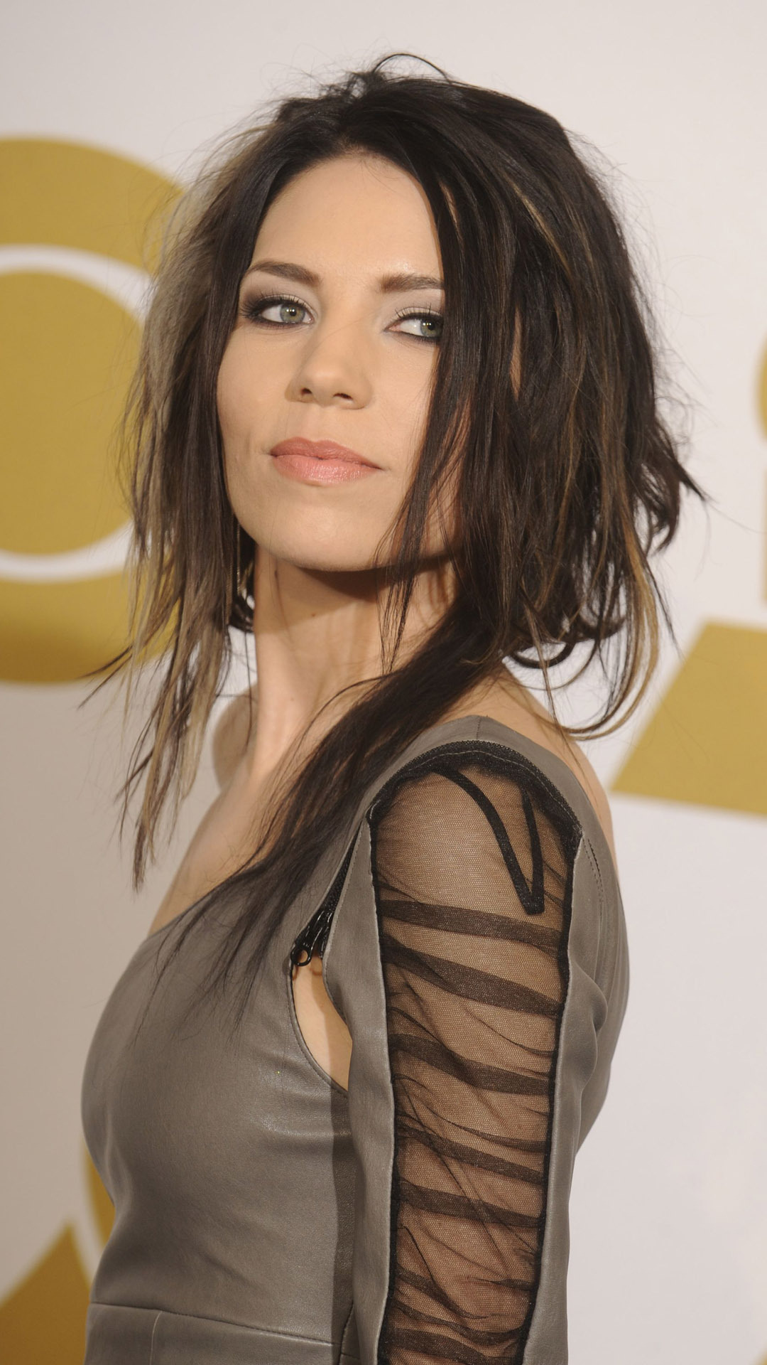 skylar grey coming home скачать
