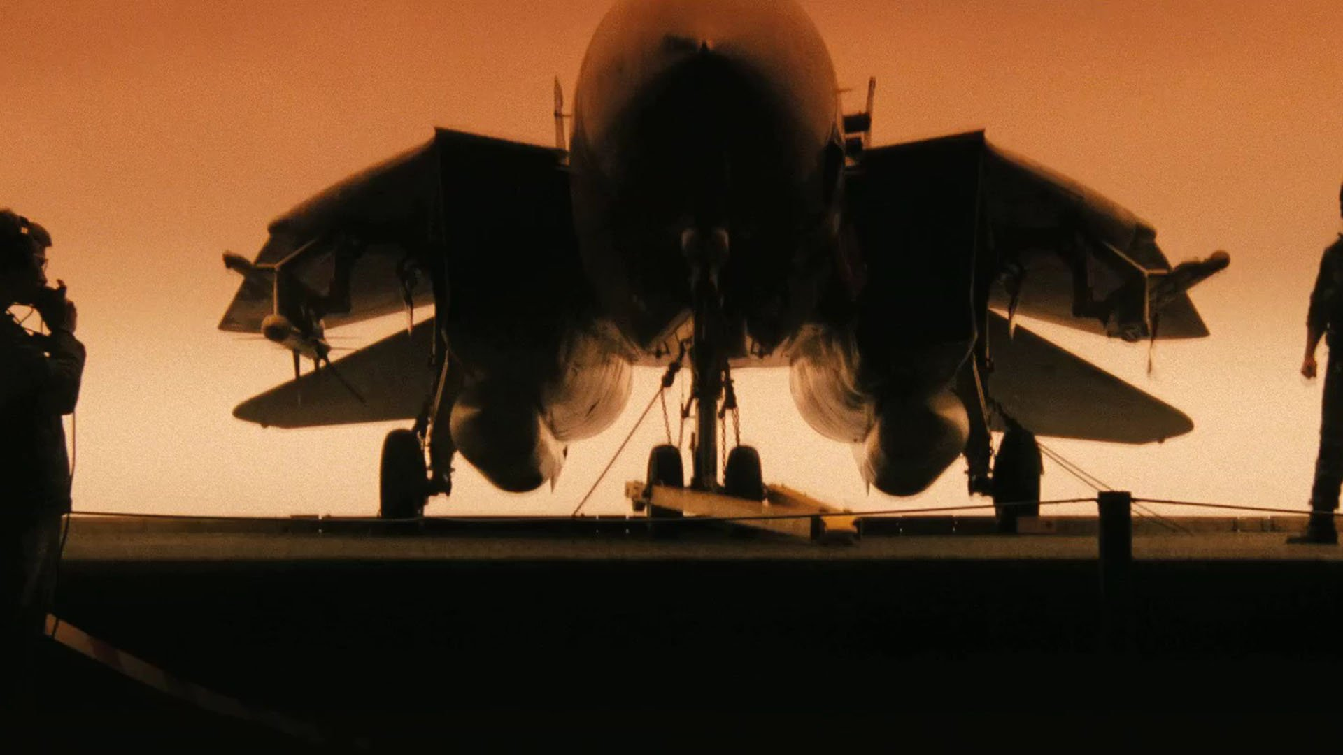 Top Gun Desktop Wallpapers for HD Widescreen and Mobile Page 1920x1080
