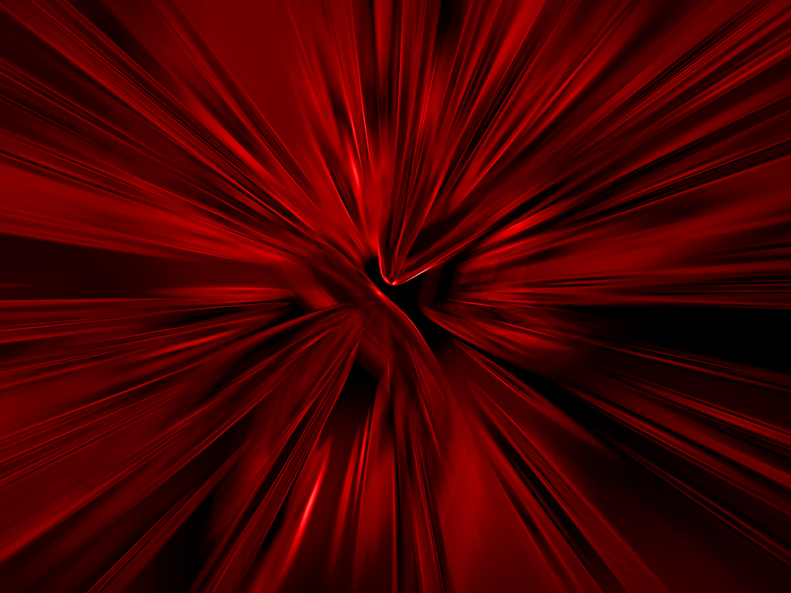 Wallpaper 37 Vortex Red and Black Wallpapers 1600x1200