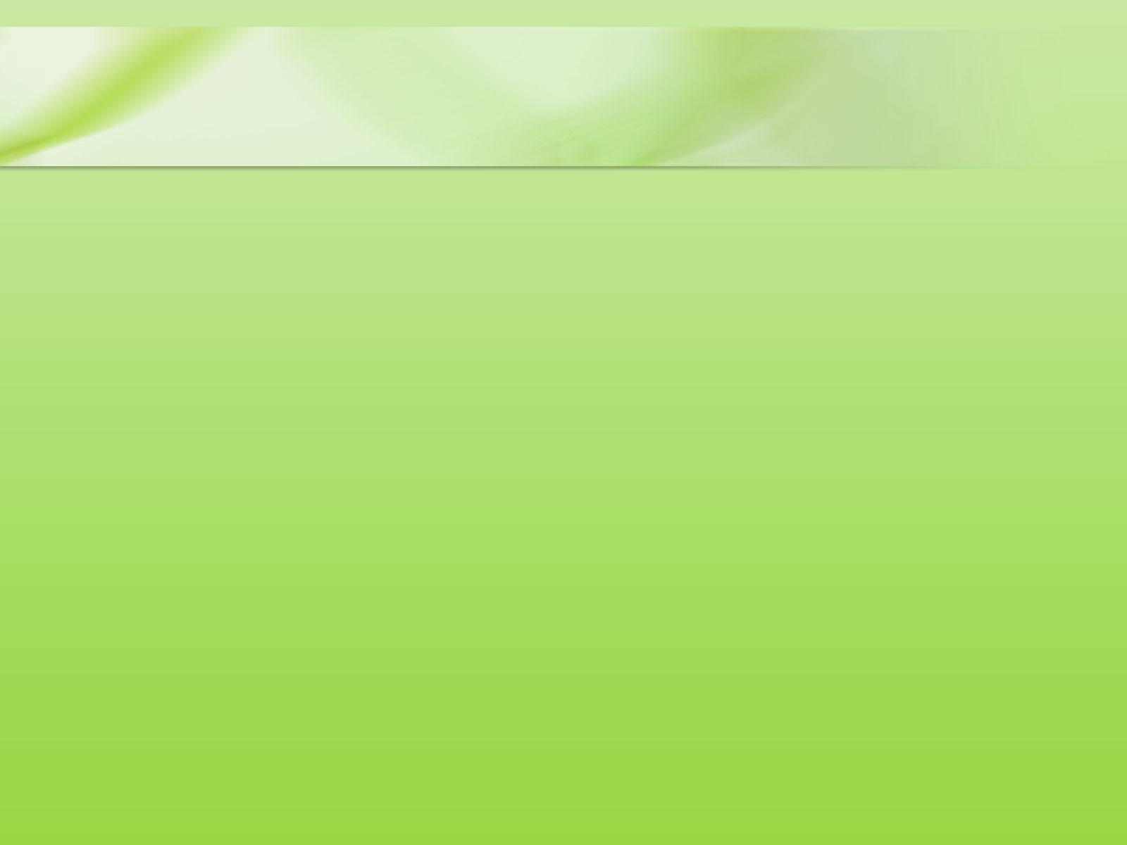 Green and White Wallpaper - WallpaperSafari