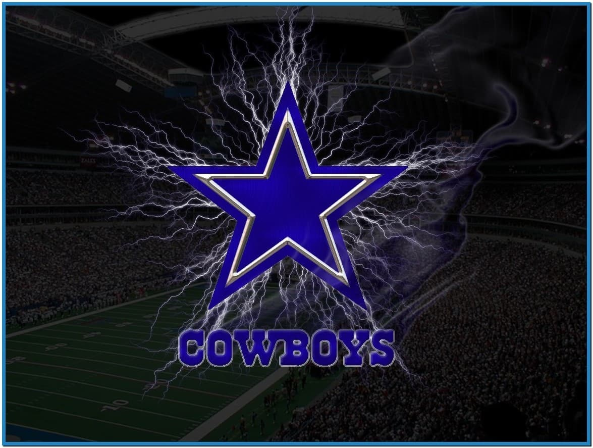 Dallas cowboys screensaver wallpaper Download 1175x887