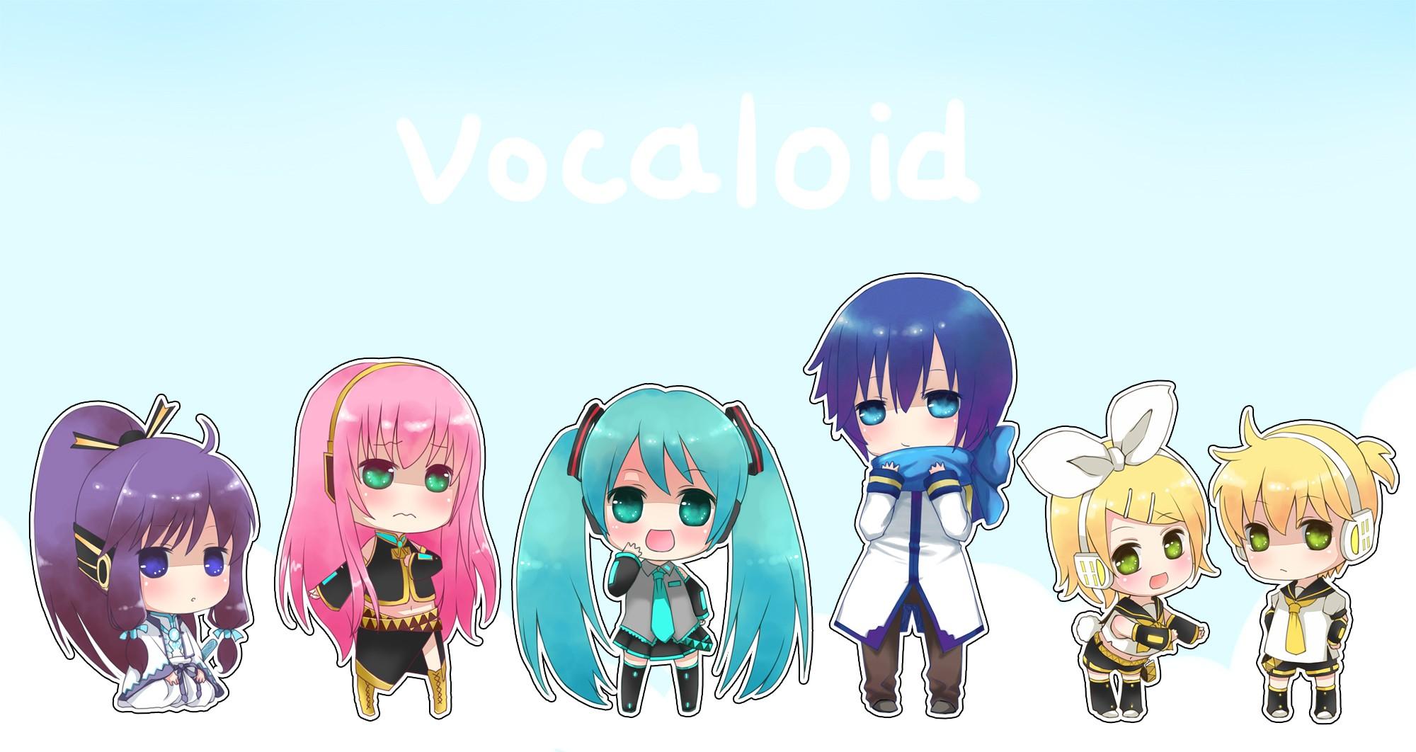 Zone vocaloid hatsune miku mini xvideos com - 2 8