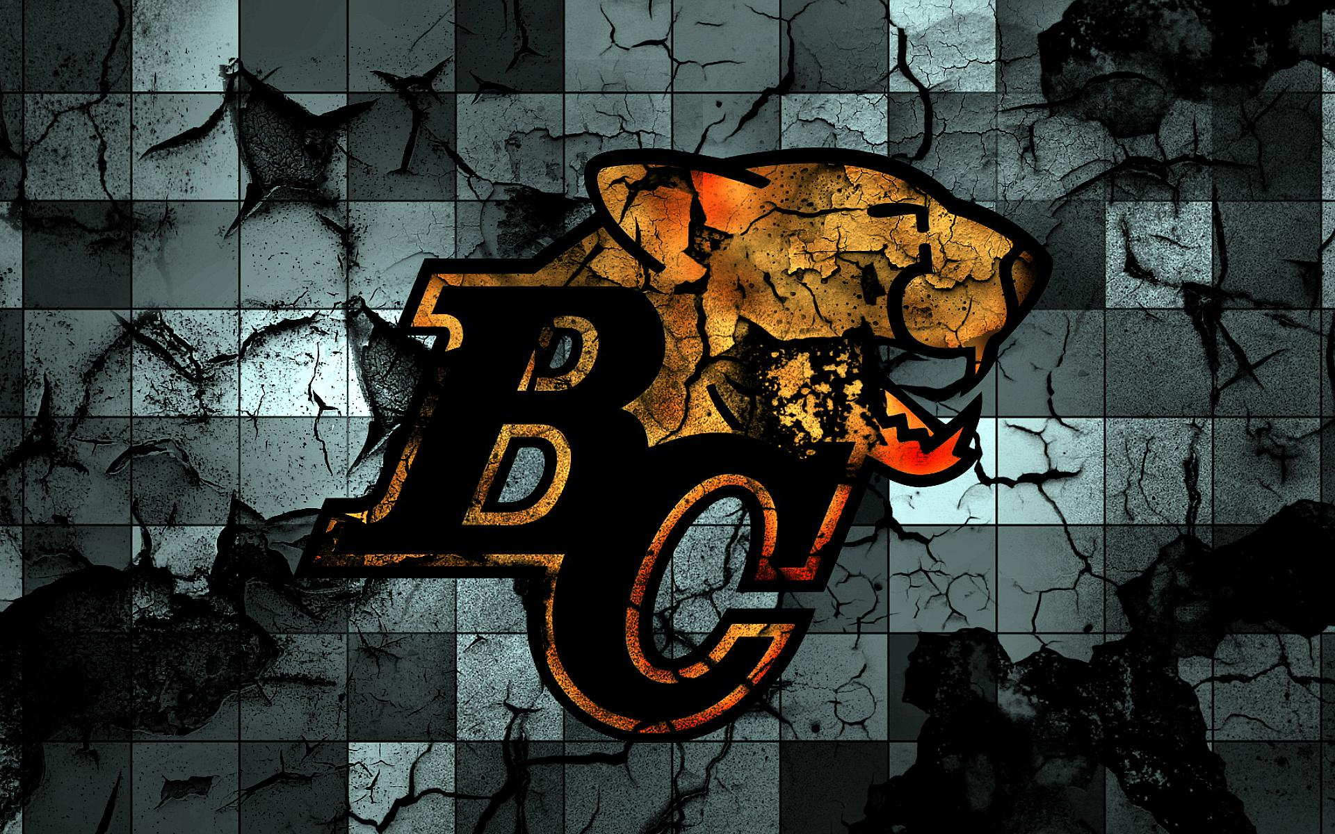 Bc lions cfl logo   104352   High Quality and Resolution Wallpapers 1920x1200
