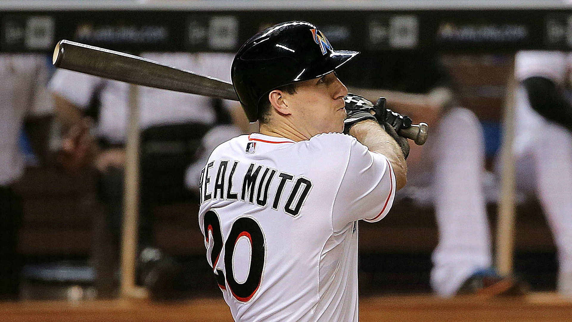 Phils making progress with Miami Realmuto reports say Sporting 1920x1080