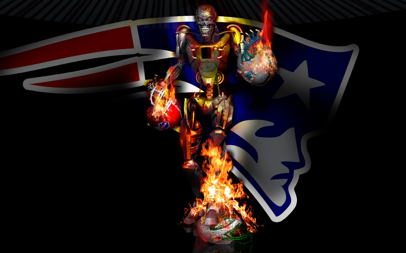 patriots   Images Search Bicaracoid 1680x1050