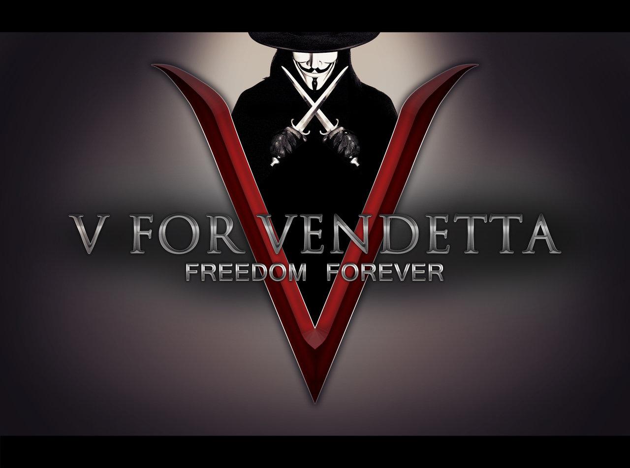 for vendetta wallpaper by felore fan art wallpaper movies tv 1280x950