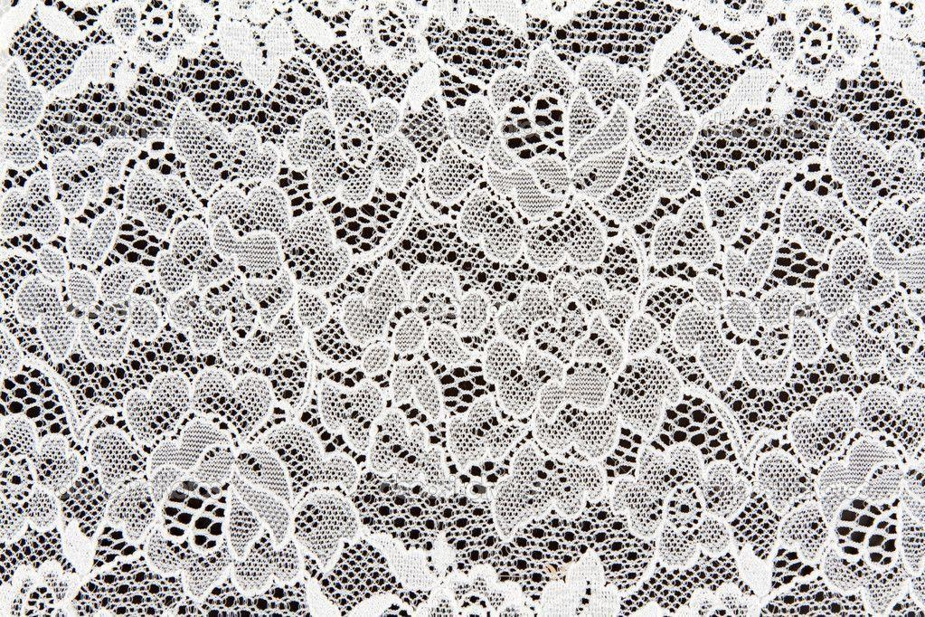 White Lace Backgrounds 1023x682