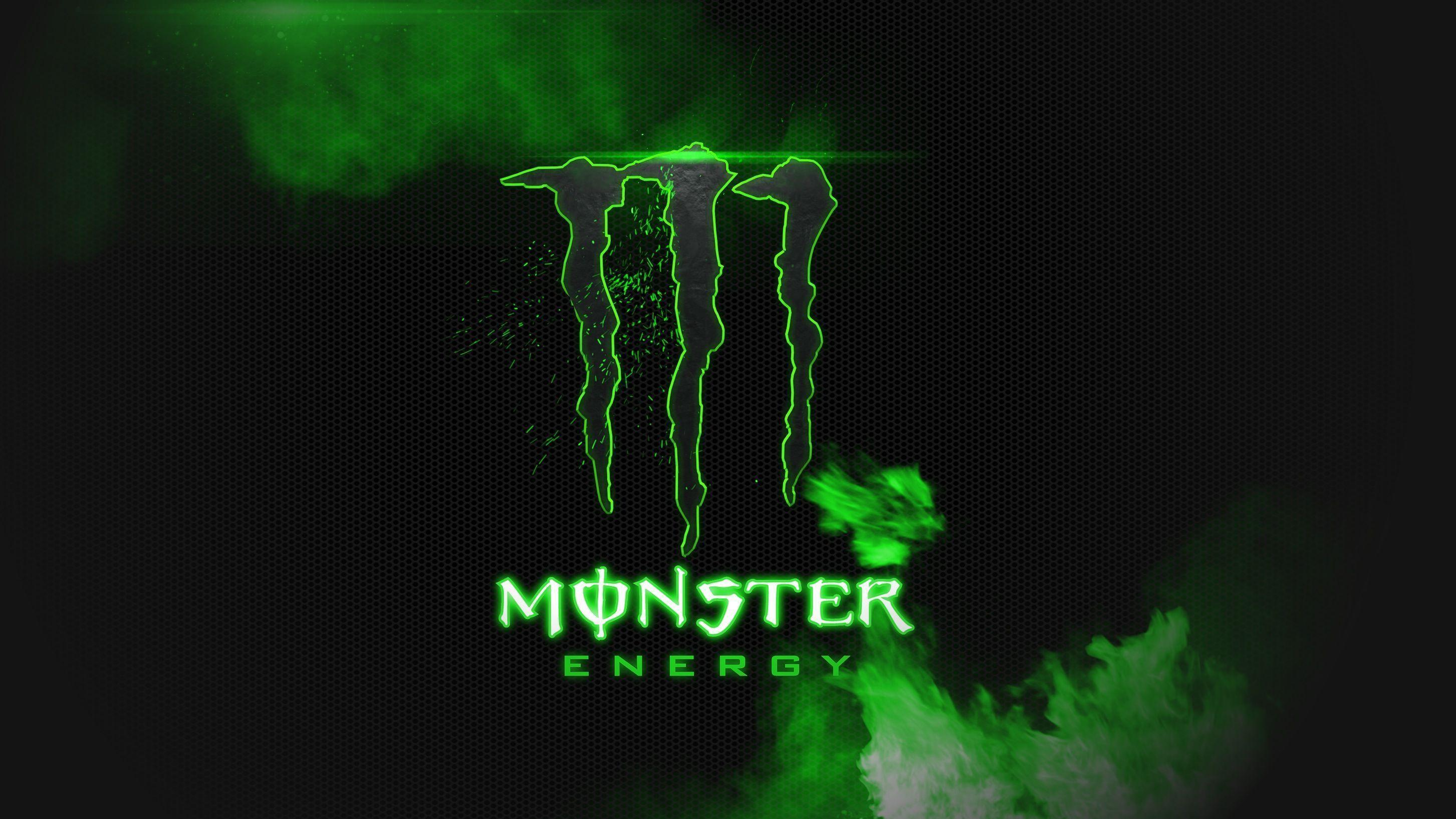 Monster Energy Wallpapers HD 2016 2906x1634