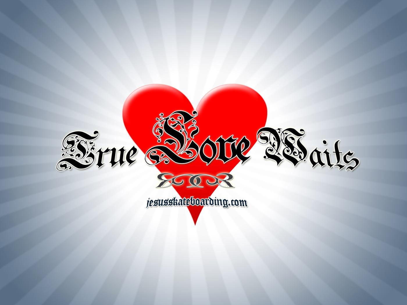 True Love Backgrounds Desktop Image 1400x1050