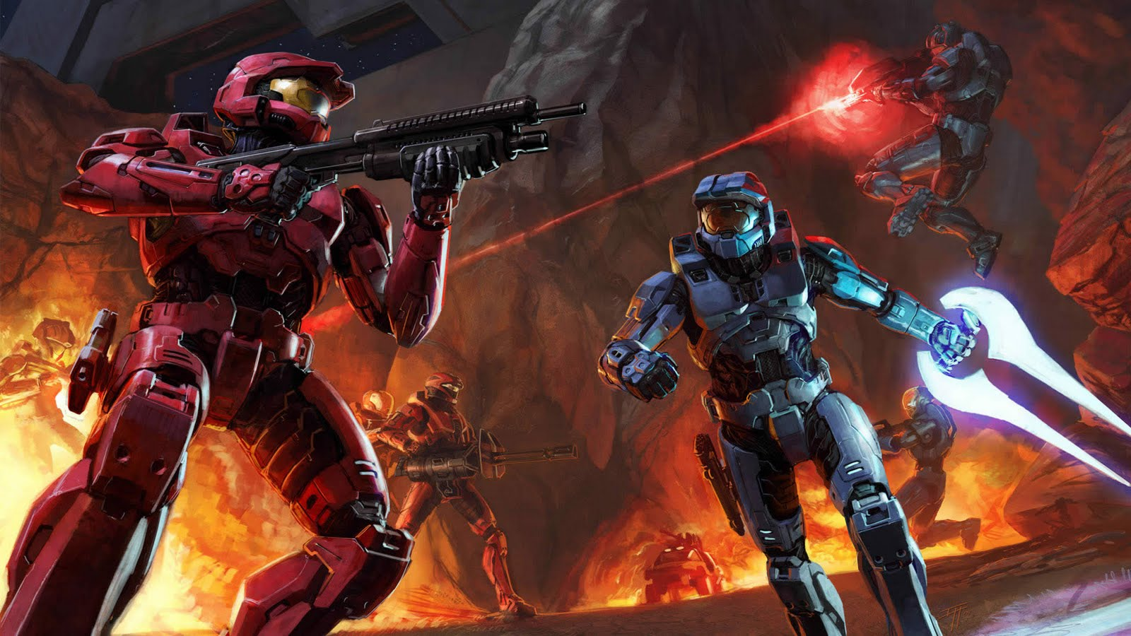 halo 2 game download