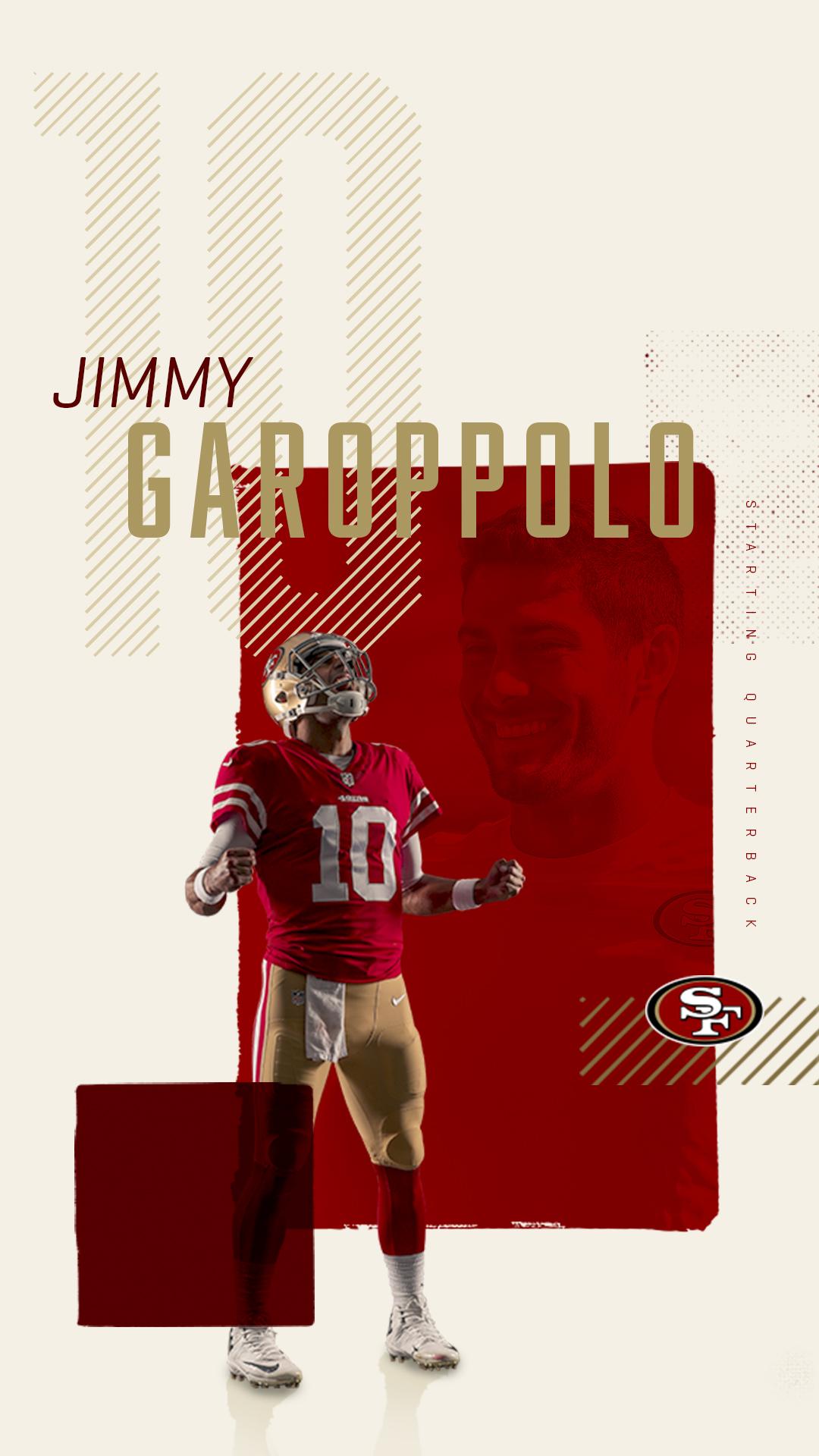 49ers Fans San Francisco 49ers 49erscom 1080x1920
