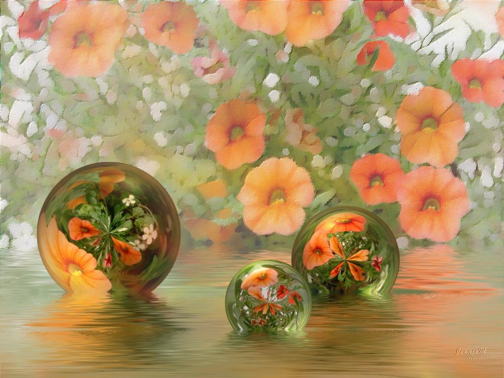 Beautiful Wallpapers Beautiful Desktop Wallpapers 1024x768
