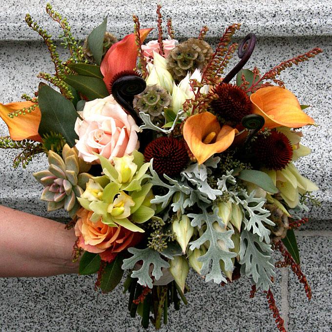 by Bree Severe on Mah Wedding Flower Ideas Pinterest HD Wallpaper 680x680