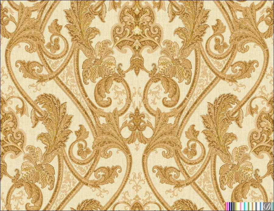 wallcoverings wallpapers walls wallpaper book collections classic 900x695