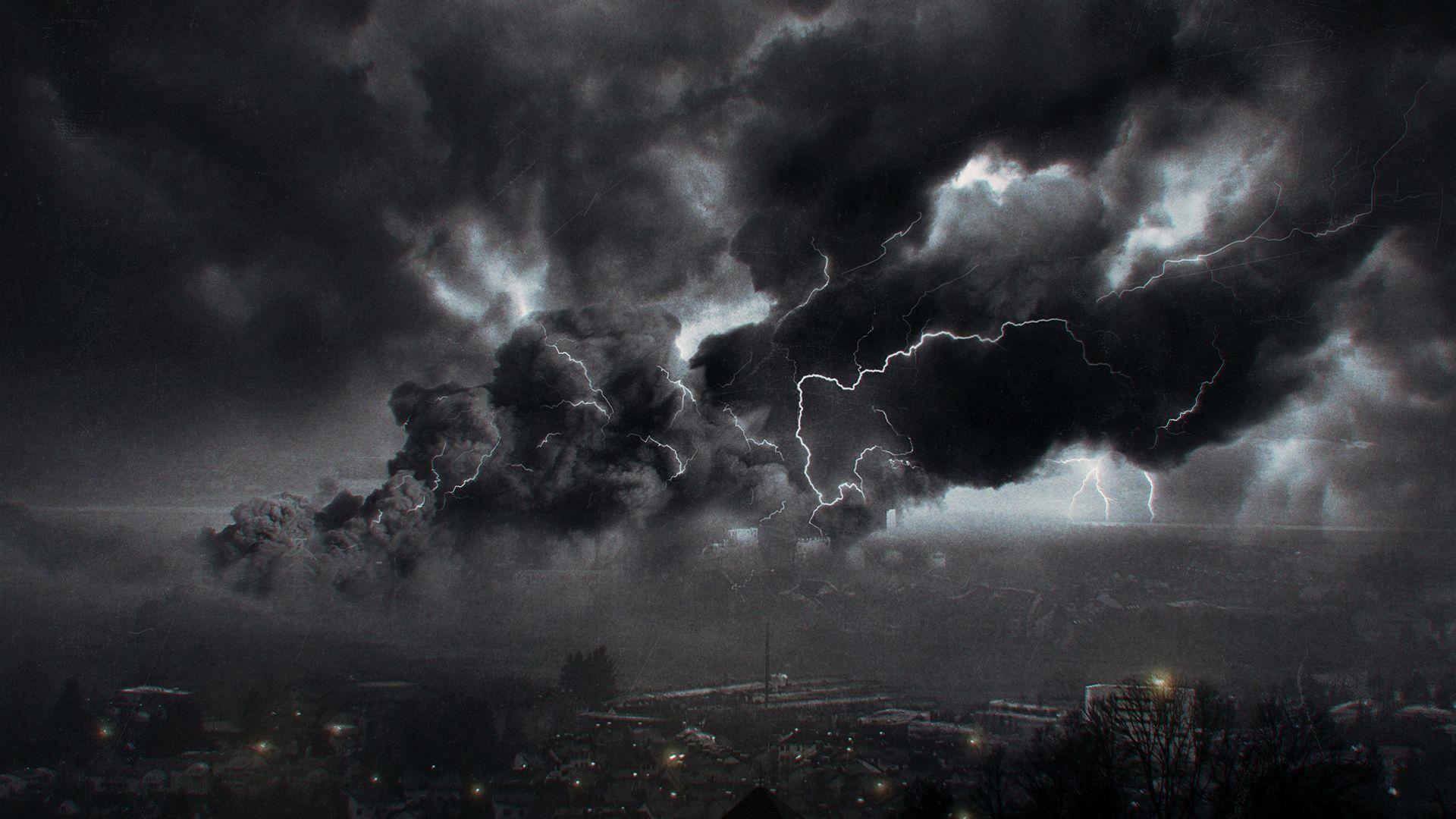 Storm Wallpapers Images Photos Pictures Pics storm 1920x1080