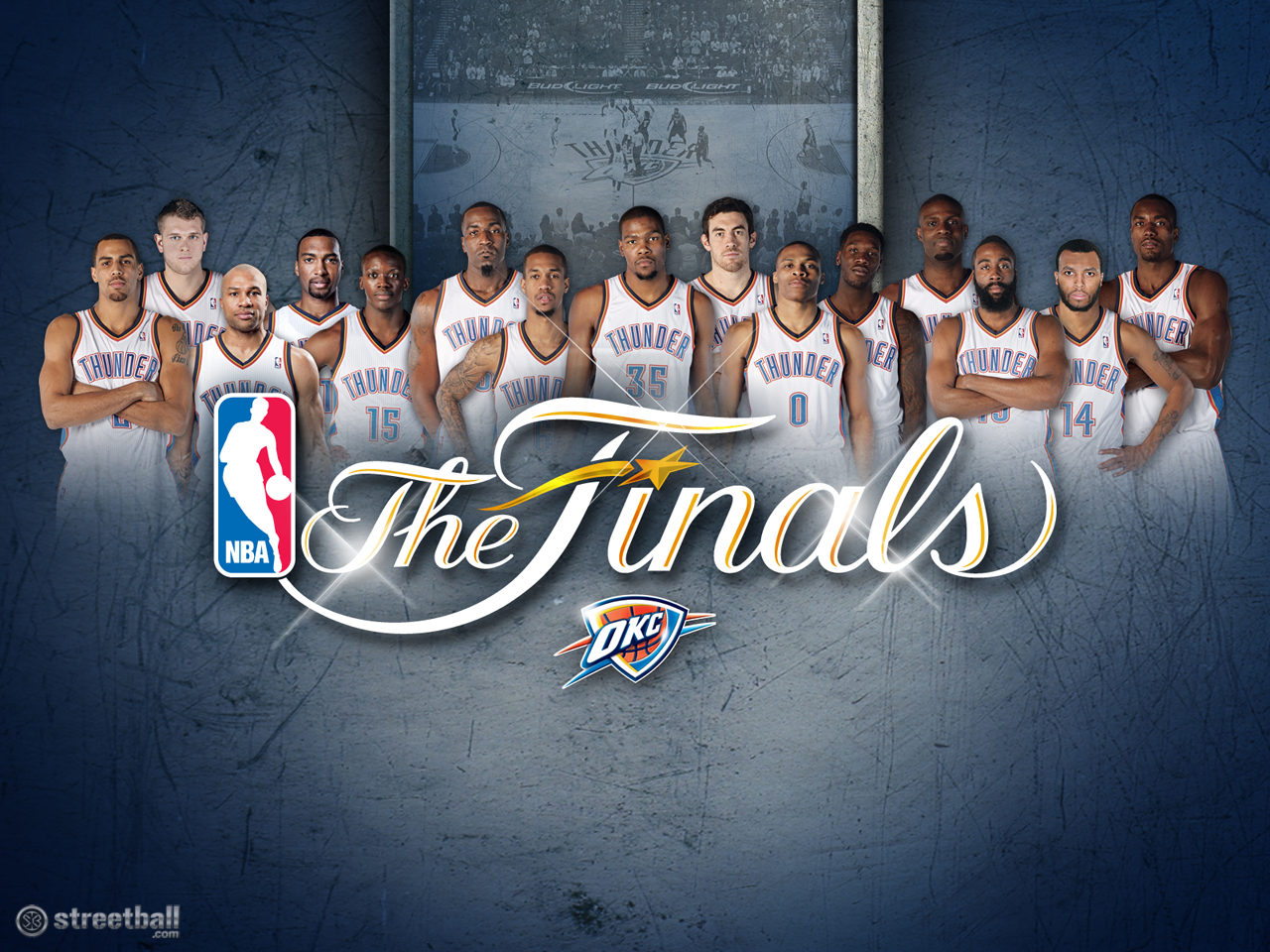 itsgoingtobeok NBA Finals By The Numbers 1280x960