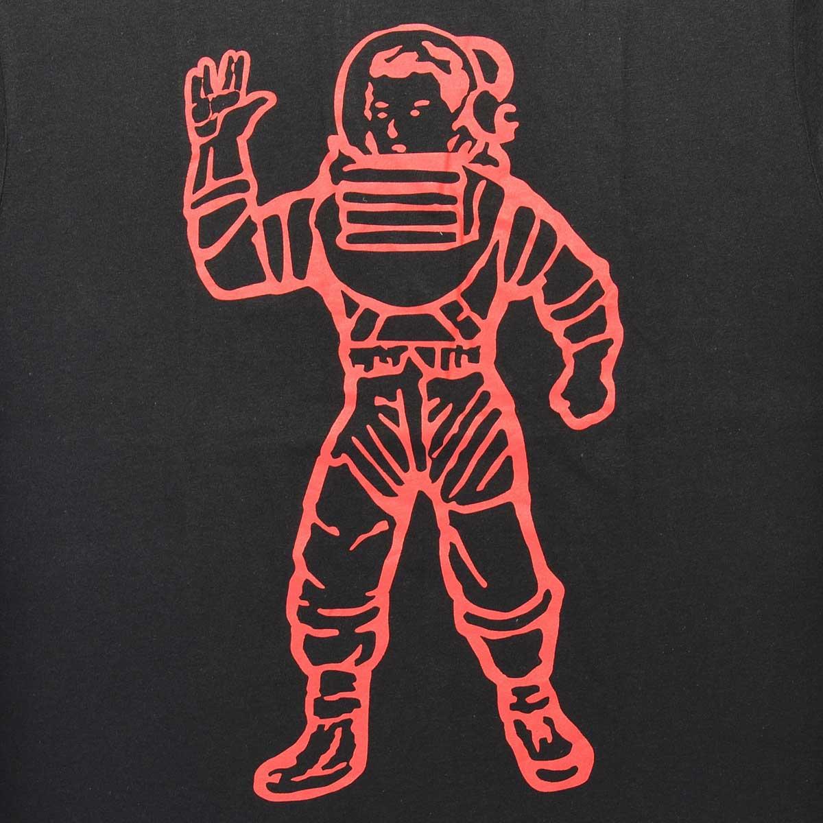Billionaire Boys Club Astronaut Wallpaper Billionaire boys club 1200x1200