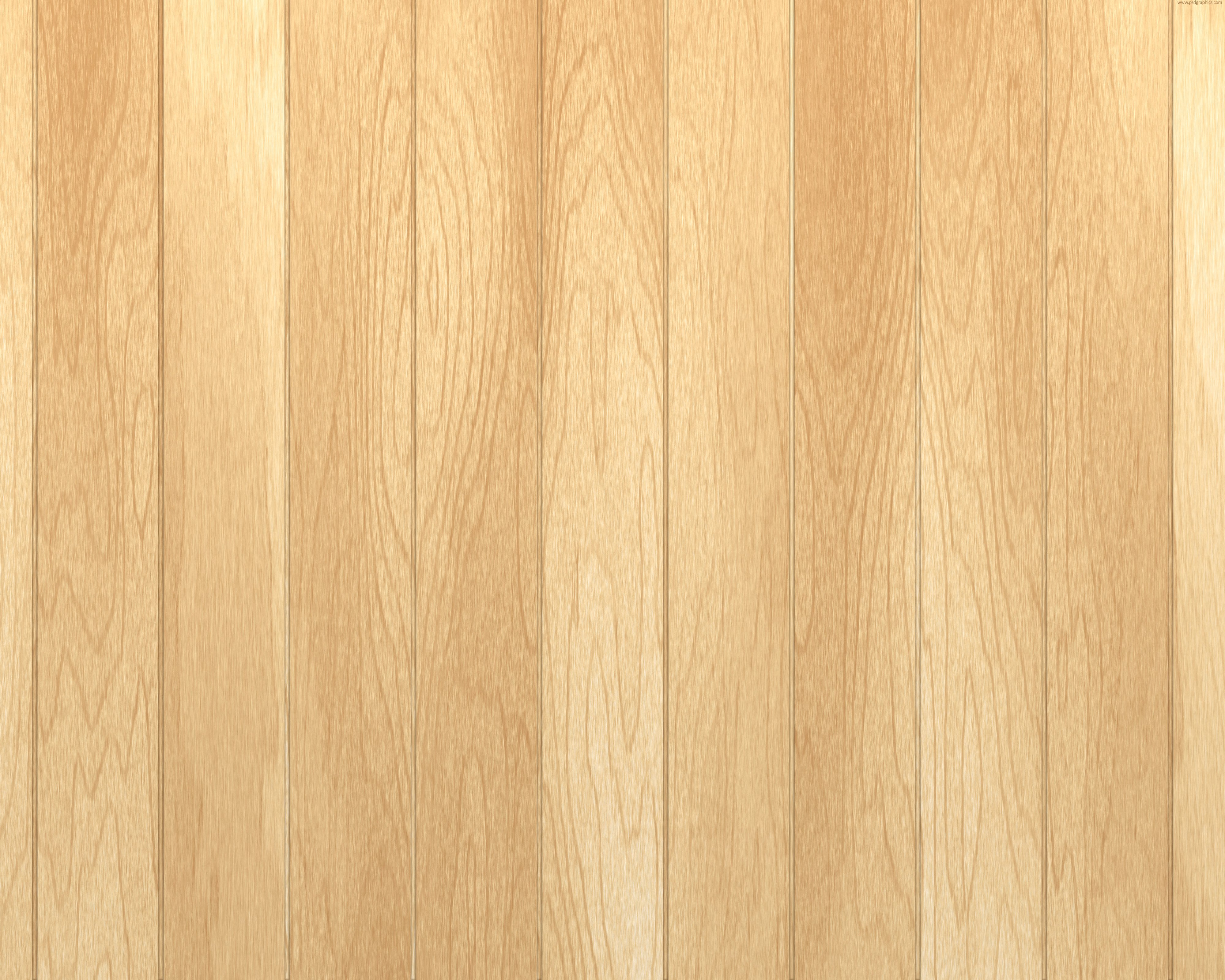 Wooden panels texture PSDGraphics 4000x3200