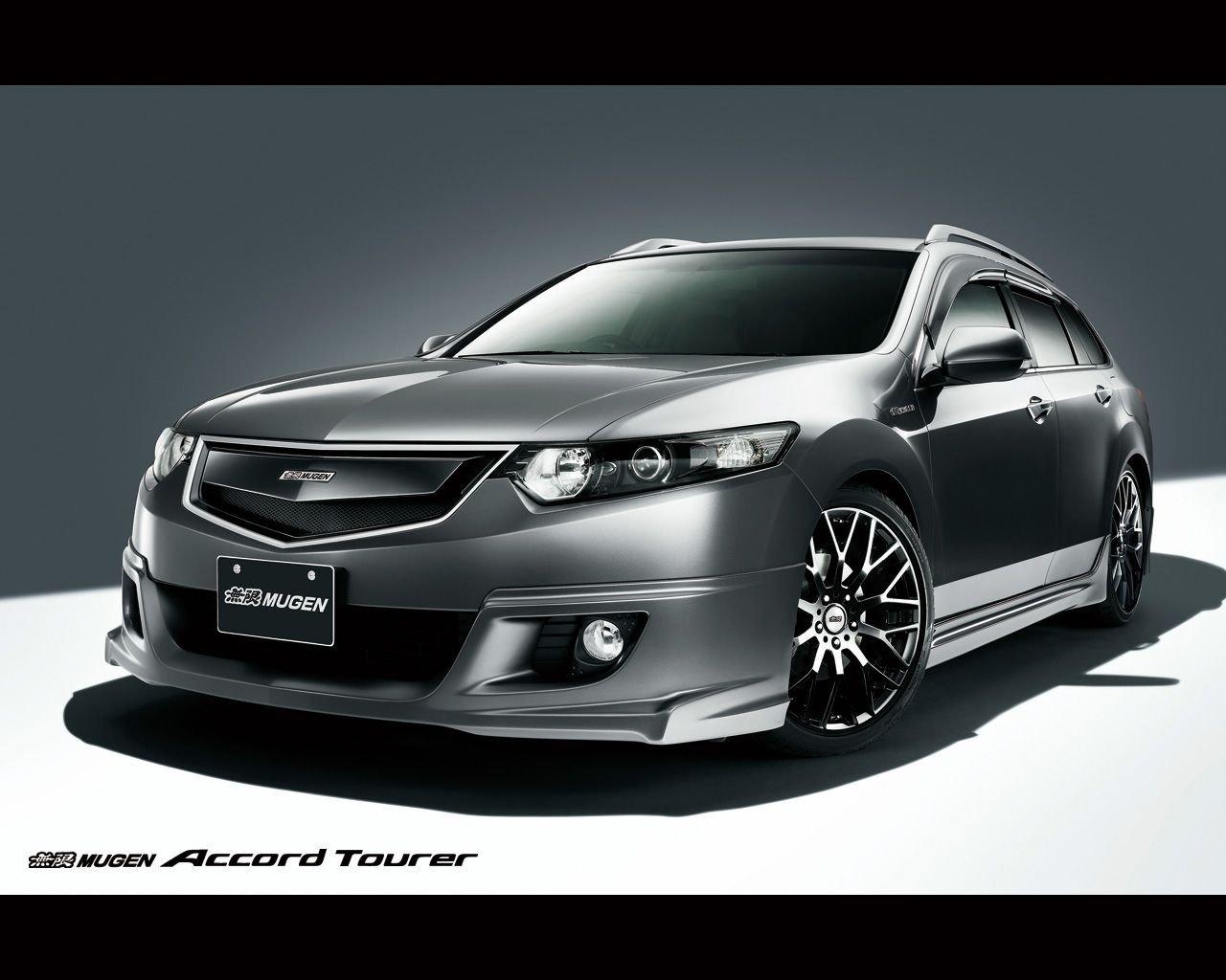 Honda Accord Mugen Wallpaperjpg 1280x1024