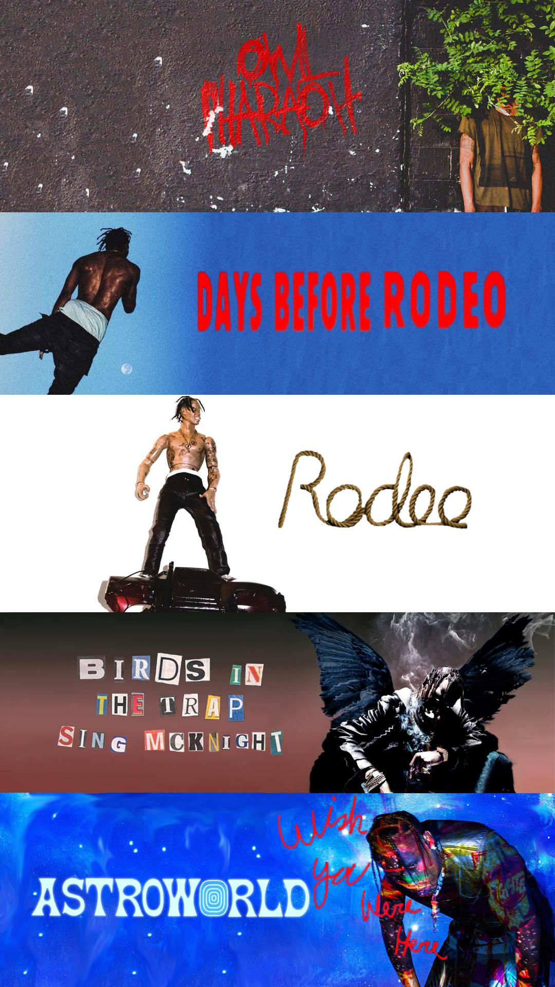 Days Before Rodeo Wallpapers   Top Days Before Rodeo 1080x1920