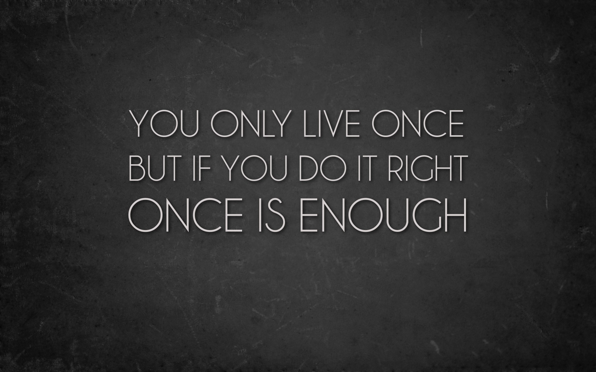 Inspirational Motivational Life Quotes QuotesGram 1920x1200