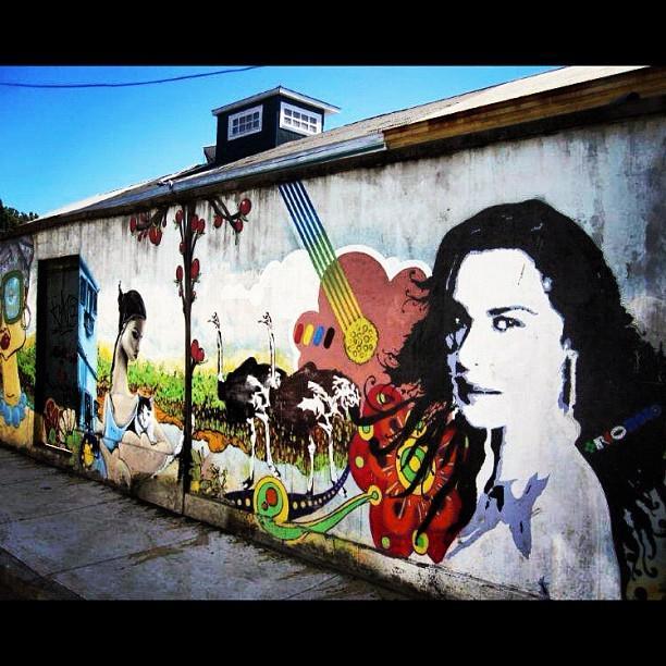 high definition wallpagraffiti mural wallpaper   www 612x612