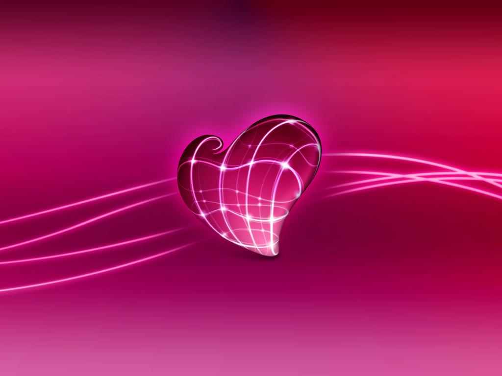 love pink wallpapers cute pink wallpapers pink wallpapers for desktop 1024x768