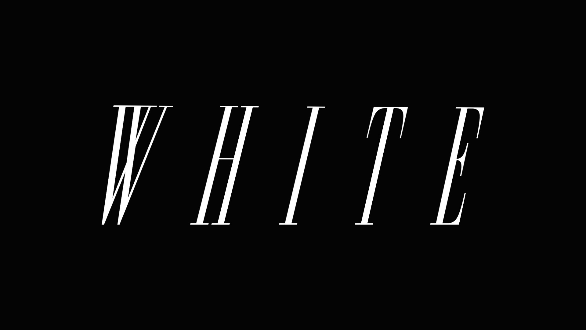 70 Off White Wallpapers on WallpaperPlay 1920x1080