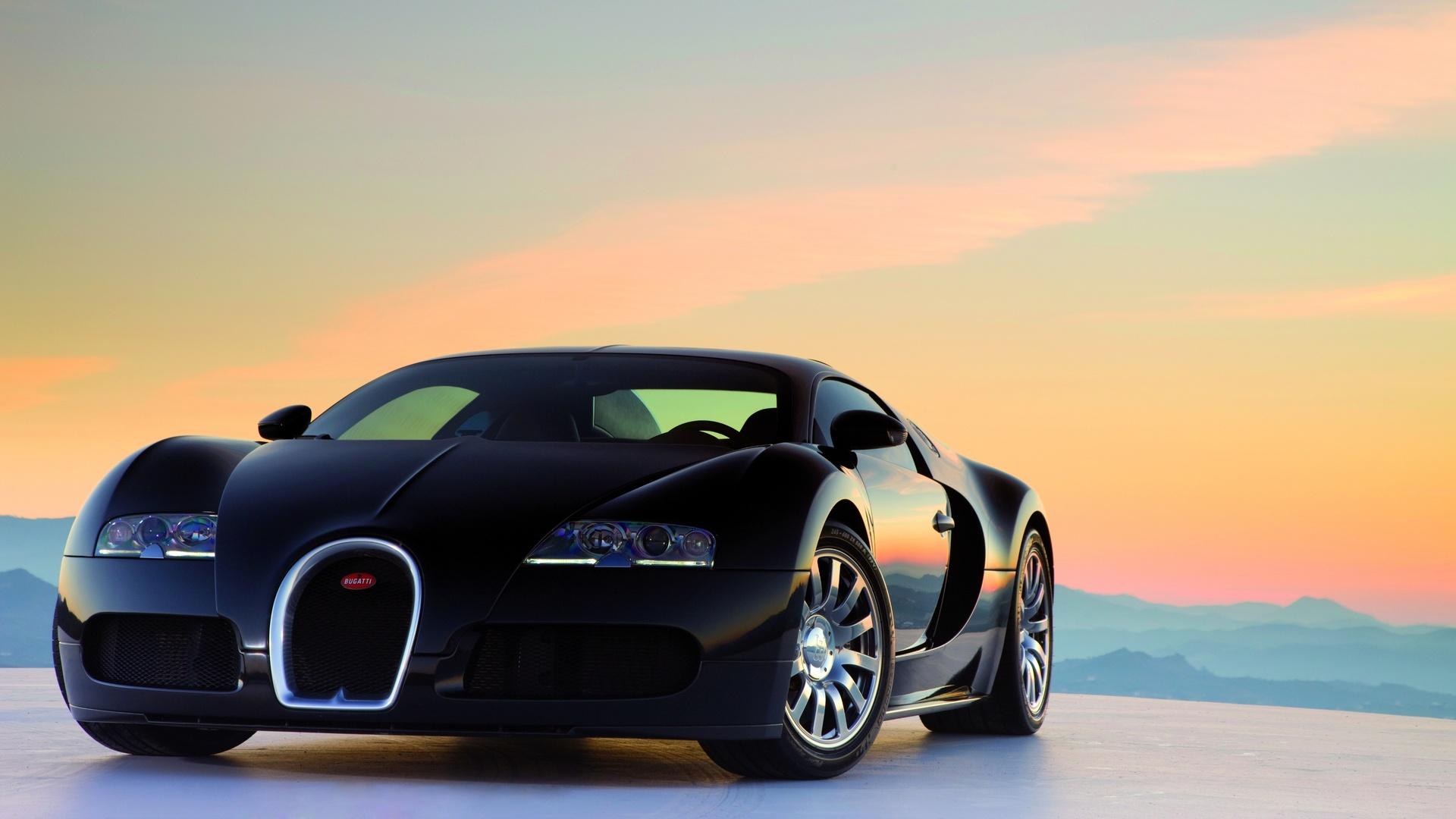 bugatti veyron wallpaper 1080p wallpapersafari. Black Bedroom Furniture Sets. Home Design Ideas