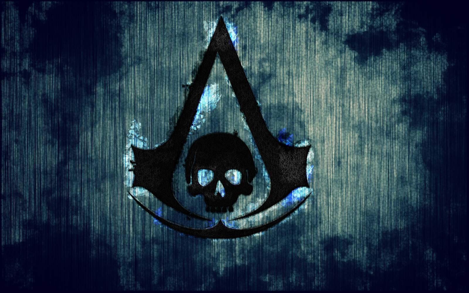 48 Assassin S Creed Black Flag Wallpapers On Wallpapersafari