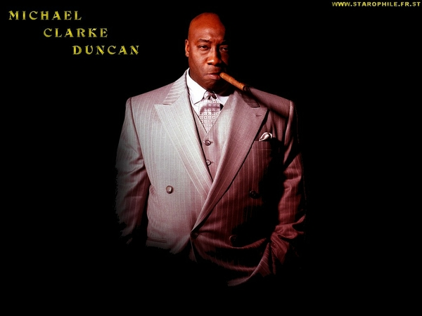 cigars michael clarke duncan 1024x768 wallpaper Actors Wallpapers 600x450