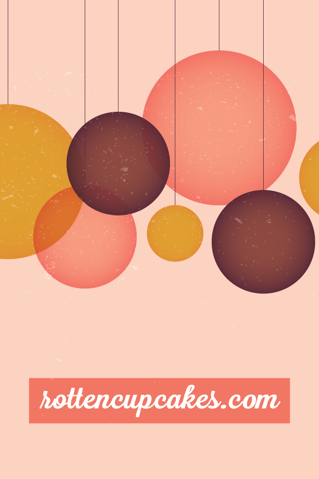 Free Download Iphone Wallpaper From Rottencupcakes Iphone