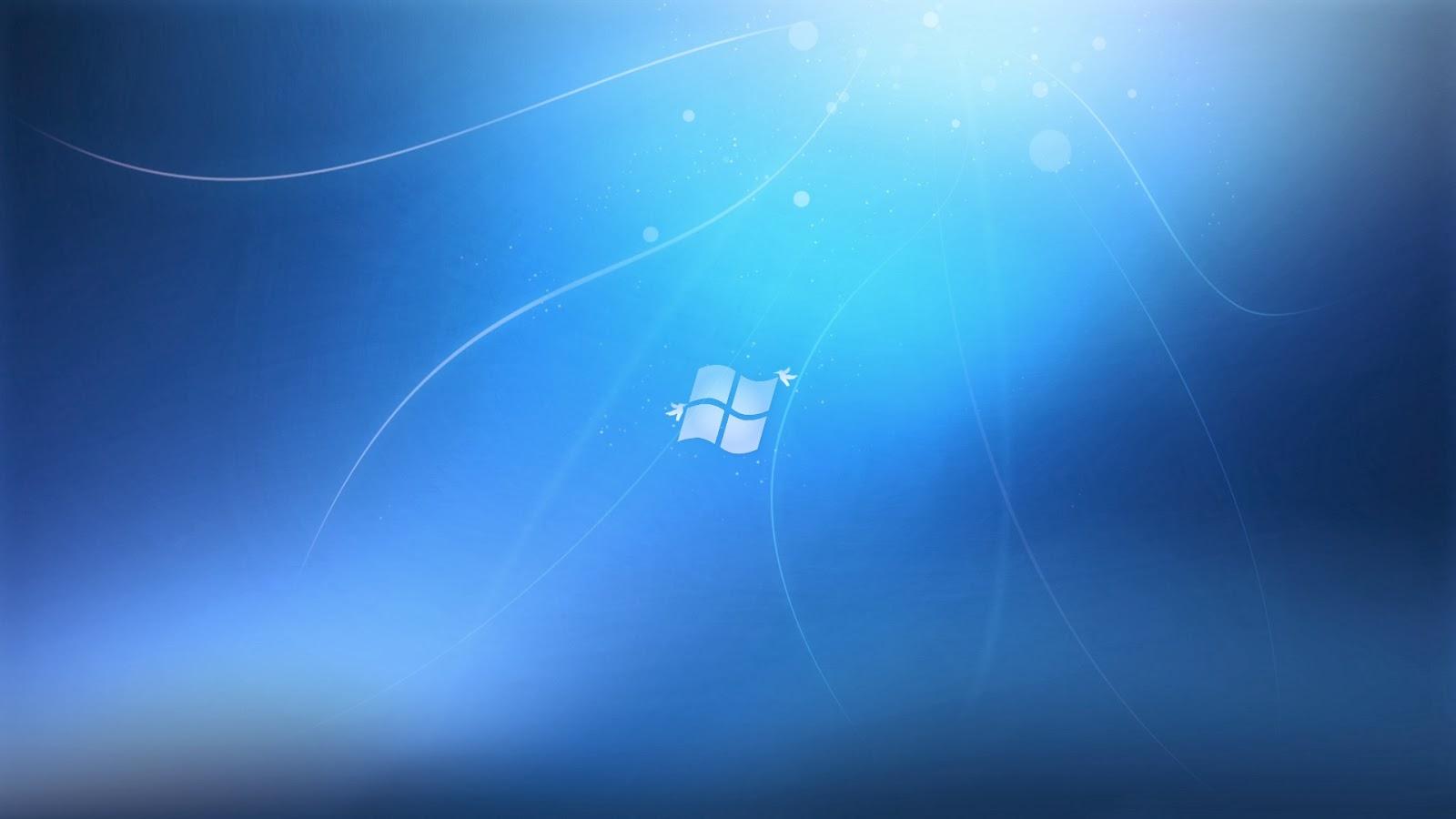 Windows HD Wallpaper 1920x1080 1600x900