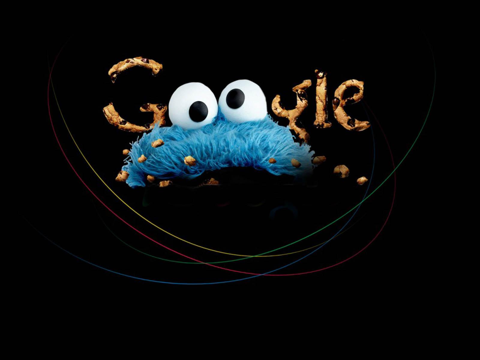 Google Wallpapers Google Desktop Wallpapers Google Desktop 1600x1200